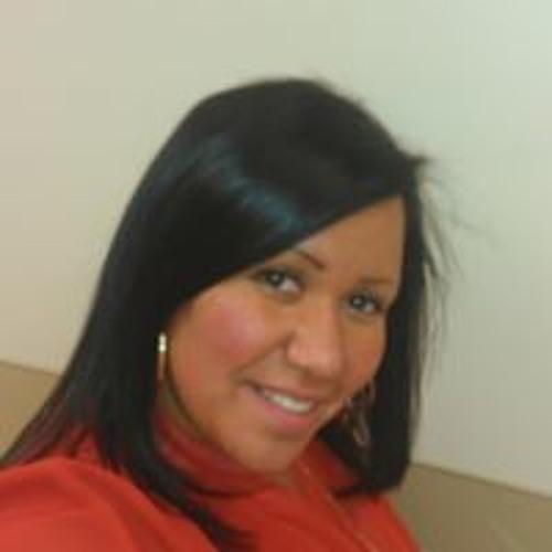 Marie Esquilin's avatar