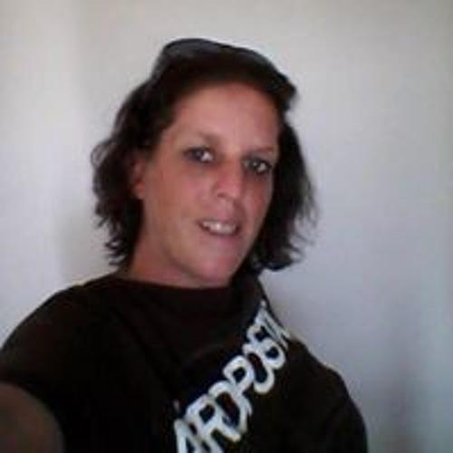Miranda Story's avatar