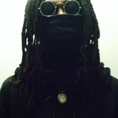 Johnny M80 @JohnnyM80's avatar