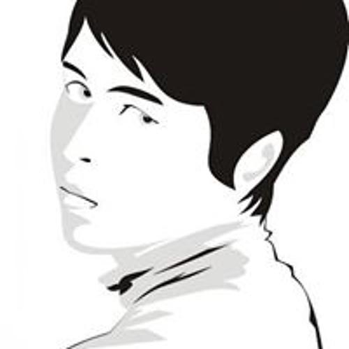 Arif Suzeno's avatar