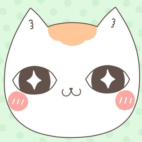 watashiwamau's avatar