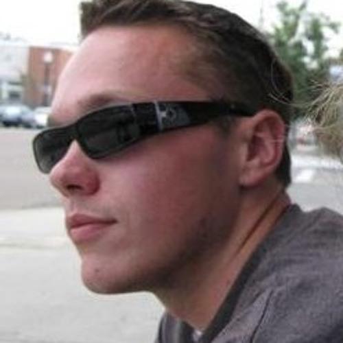 Brian Novelty's avatar