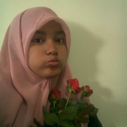 darindindi's avatar