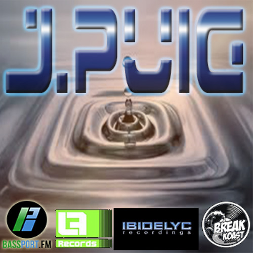 Dj J.Puig's avatar
