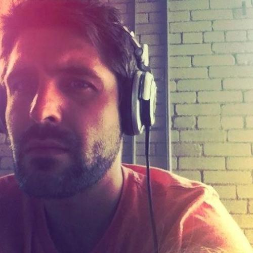 Ricky Lyman's avatar