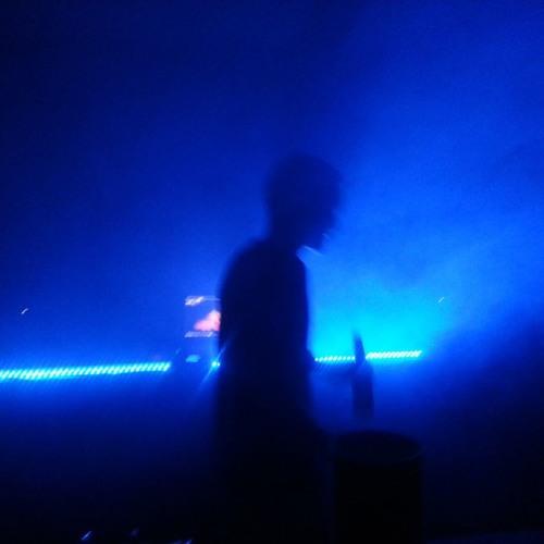 Anders Eisenberg's avatar