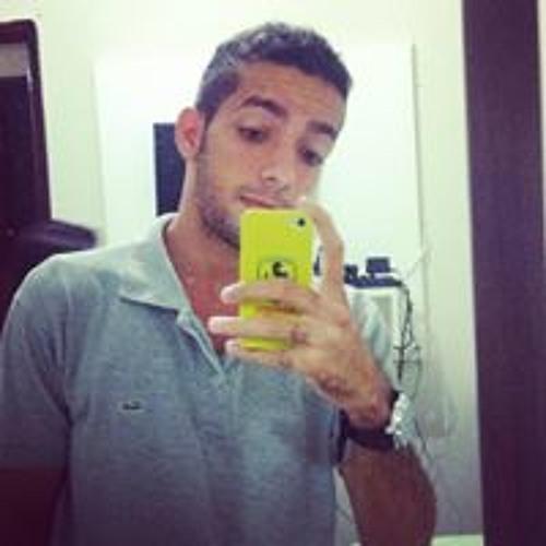 Jonathans Silva's avatar