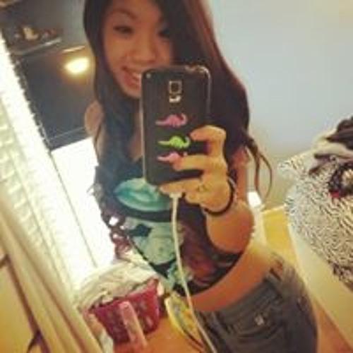 Nicole Ayee 1's avatar