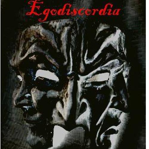 Egodiscordia's avatar