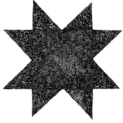 BlackSpirituals's avatar