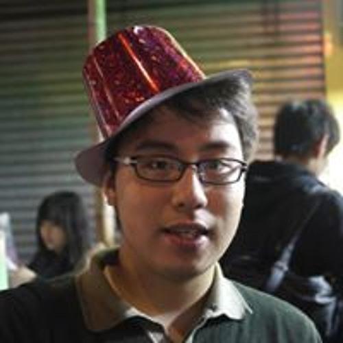 Matt Yam 2's avatar