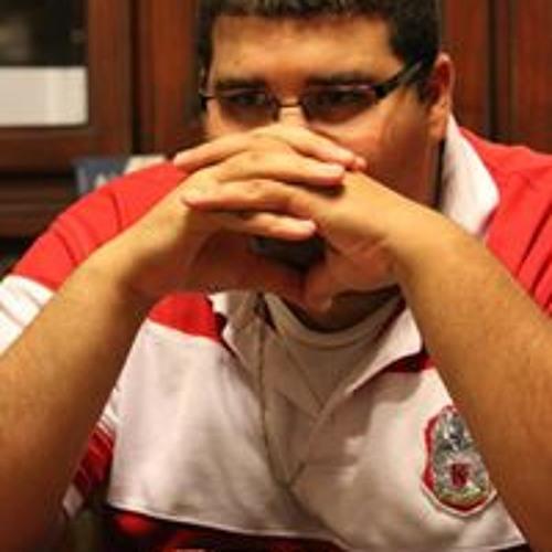 Miguel Flores 195's avatar
