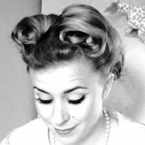 Cherie Troke's avatar