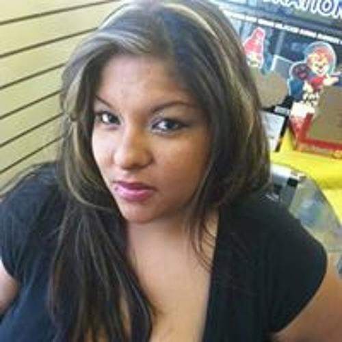 Barbara Aguillon's avatar