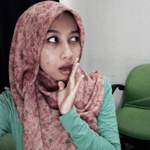 Wina Ekawati Lesmana's avatar