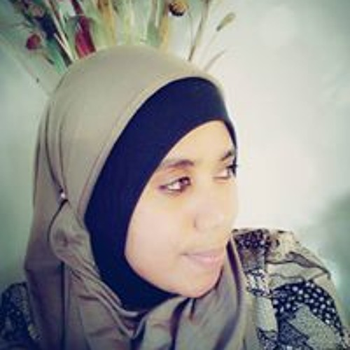Najwa Alifa's avatar