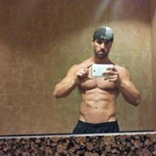 Sean Quinn 59's avatar