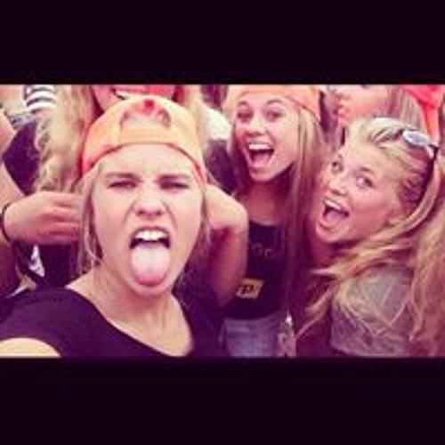 Emma de Boer 2's avatar