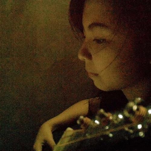 Ela Mo's avatar