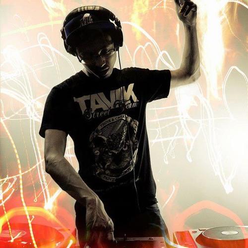 dj wely west's avatar