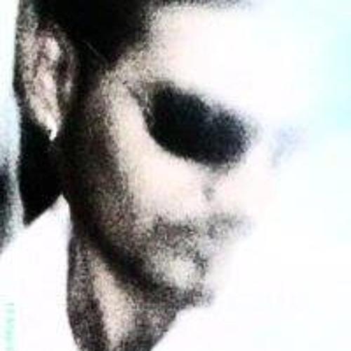 Ashish Nageshwar's avatar