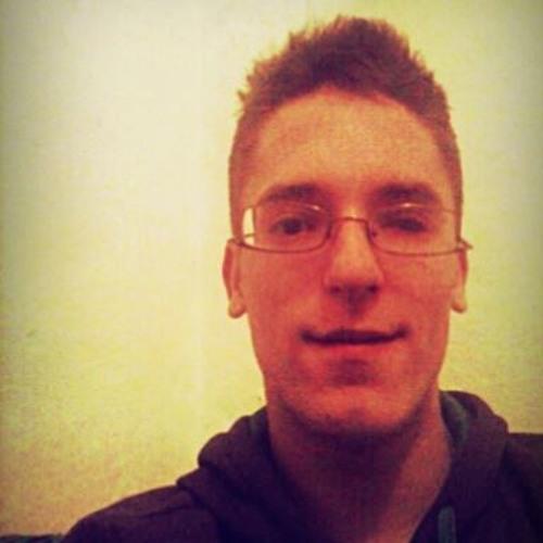 Dušan Inđin's avatar