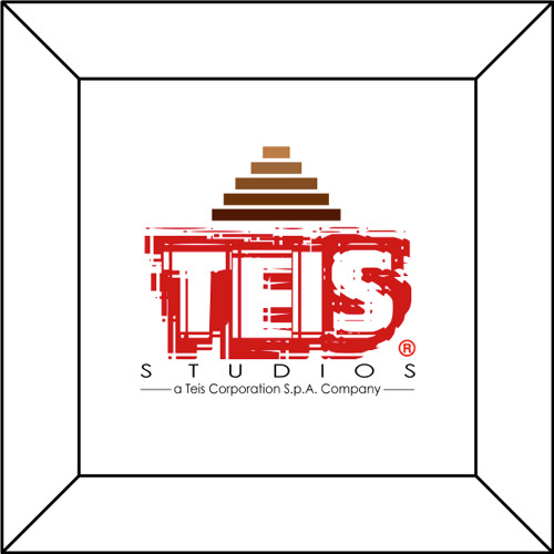 Teis Studios Music Label's avatar
