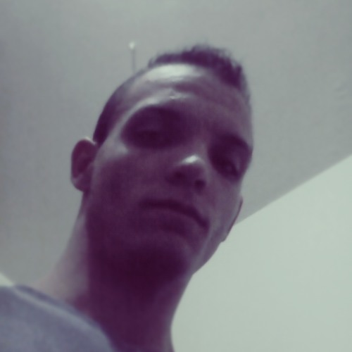 Bruno Ersinzon's avatar
