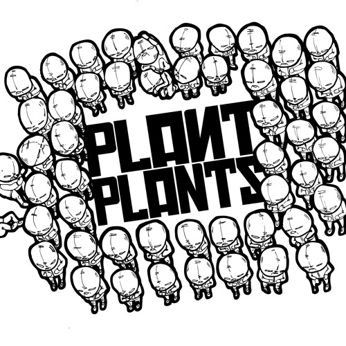 Plant Plants's avatar