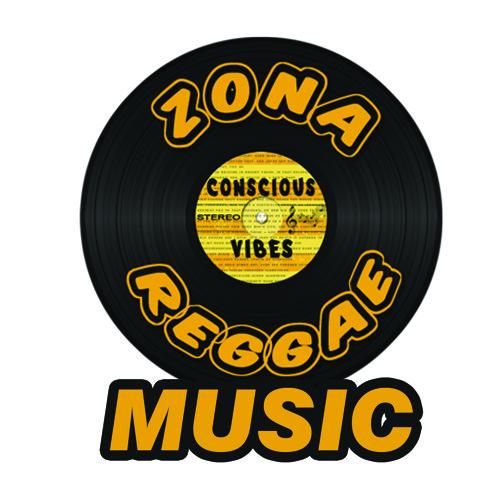 Zona Reggae Music's avatar