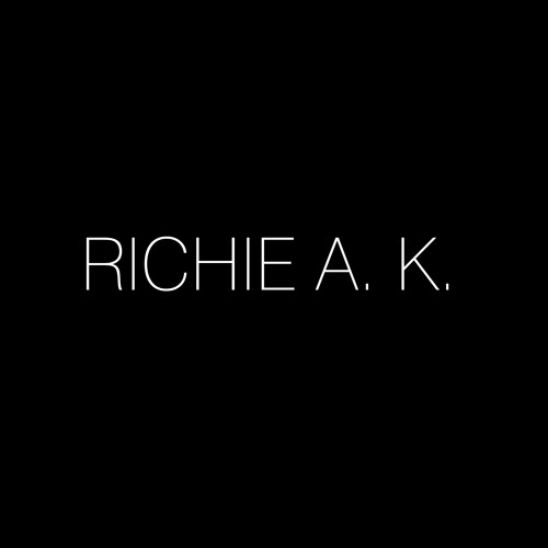 Richie A.K.'s avatar