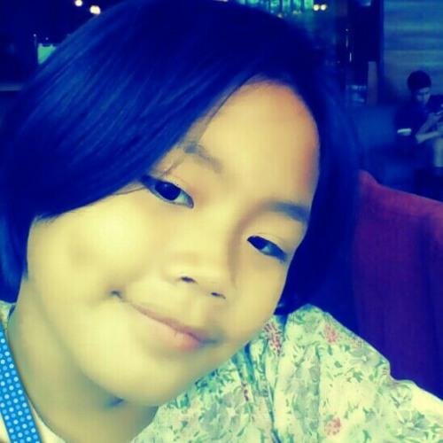 user256487050's avatar