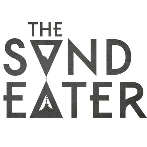 The Sand Eater's avatar