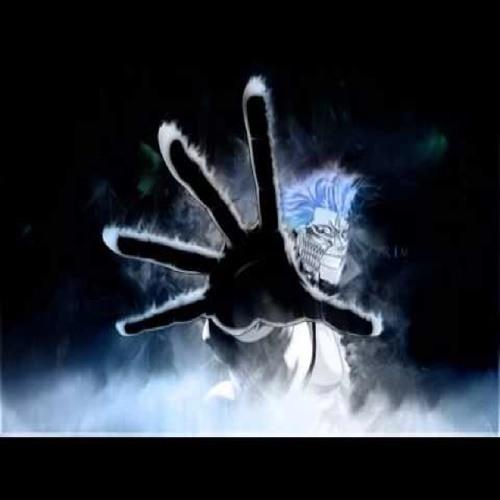 Xx Slit xX's avatar
