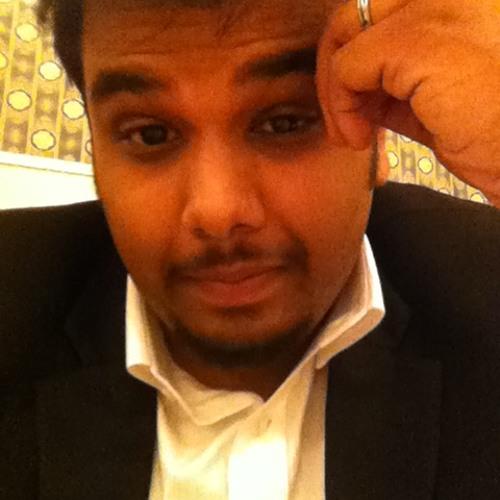 AnasTahir's avatar