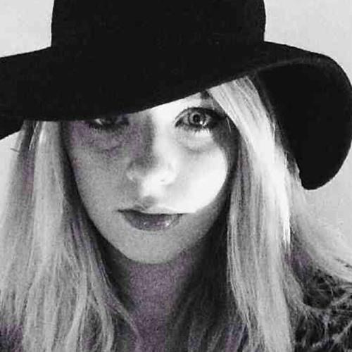 Jenna Louise Aho's avatar