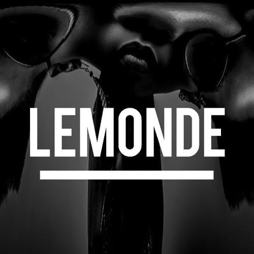 Le-Monde's avatar