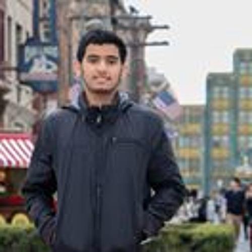Al All's avatar