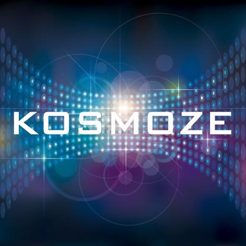 Kosmoze Official 2's avatar
