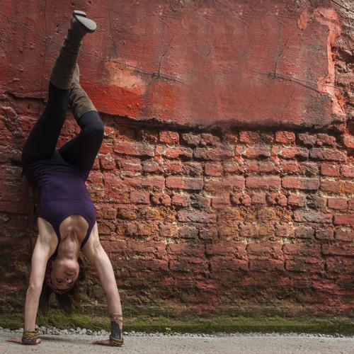 Sinem Er Yoga's avatar