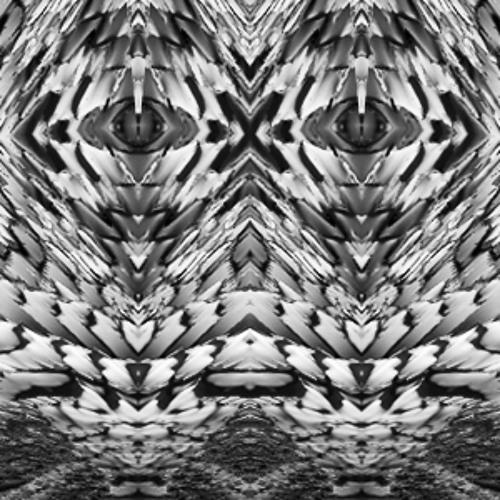 TREASURIZE's avatar
