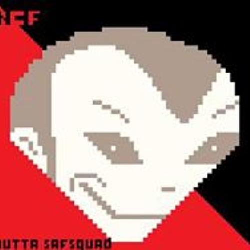 Zasta Ncf's avatar