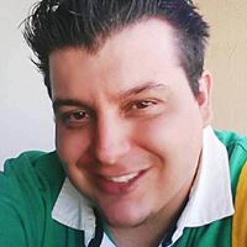Mirvin Vital's avatar