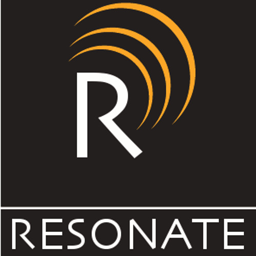 Russell @ Resonate Studio's avatar