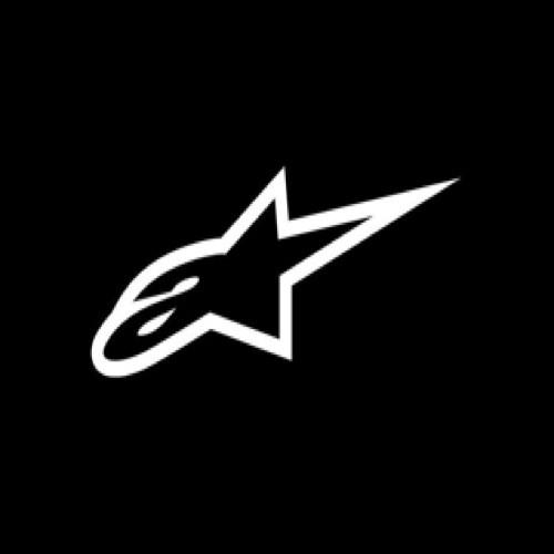 Robstrax's avatar