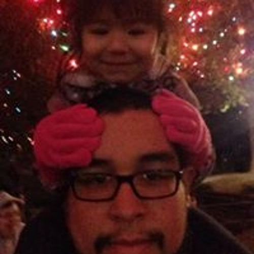 Roman Contreras 3's avatar