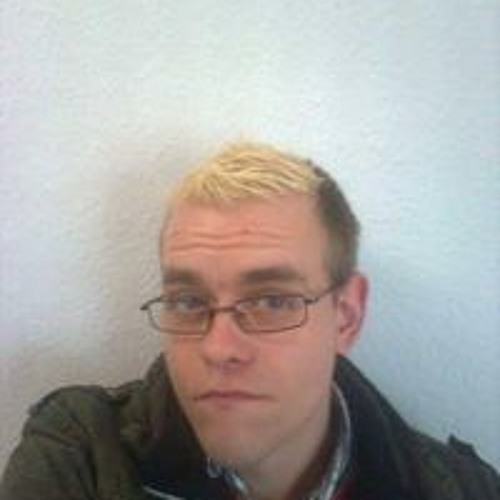 Klaus-Dieter Himmelfahrt's avatar