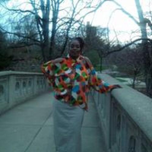 Lela Barnett's avatar