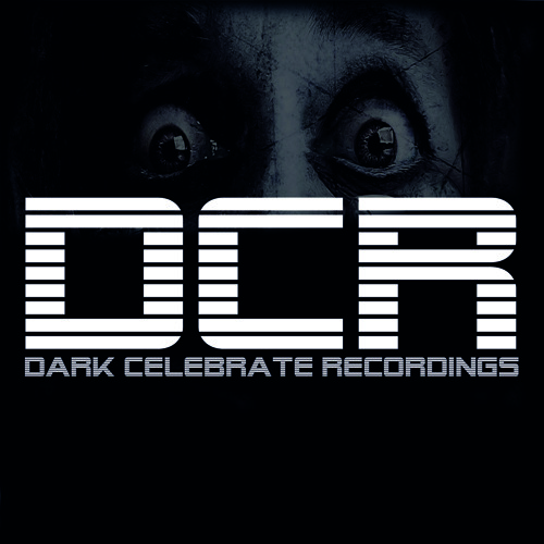 Dark Celebrate Recordings (Official)'s avatar