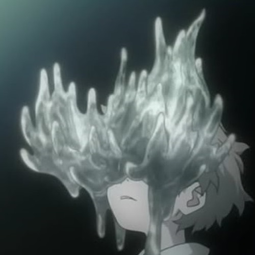 ZoneyIsland's avatar